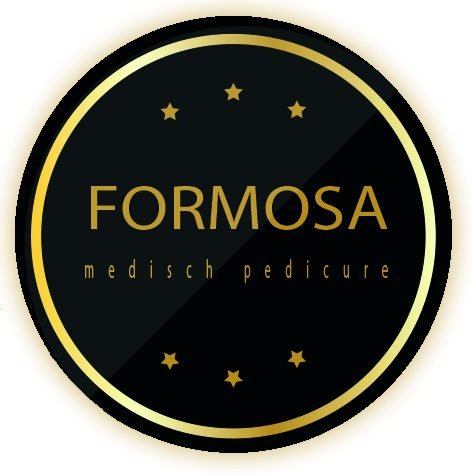 Pedicure Formosa : Ilse Swinnen