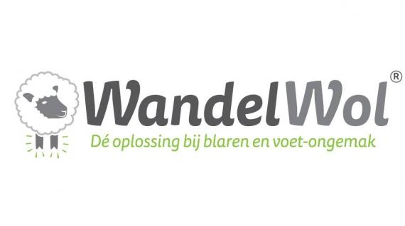 wandelwollogo